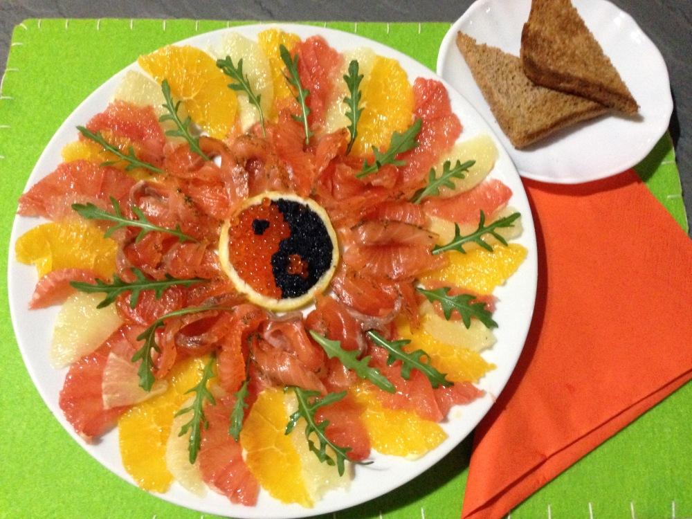 citrusos-lazac-carpaccio