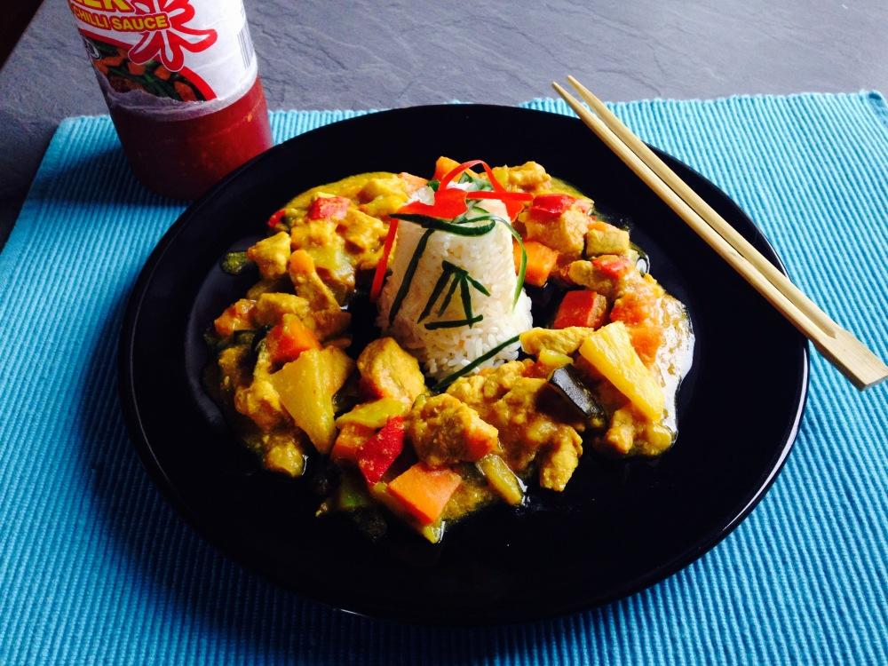 csirke-csikok-ede-csipo%cc%88s-kinai-martassal