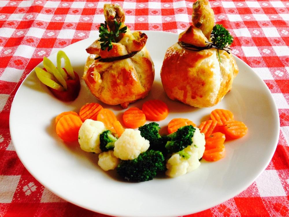 csirkecombok-batyuban-parolt-zo%cc%88ldseggel