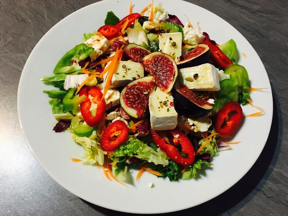 fu%cc%88ges-salata