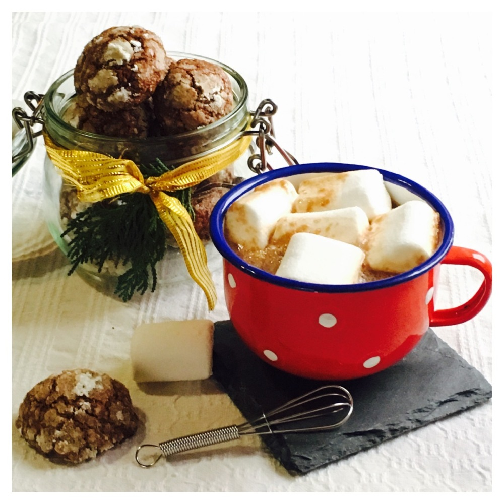 csokis-po%cc%88ffeteg